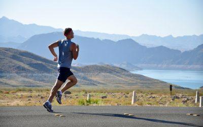 How to Heal Your Heel: Achilles Tendinopathy